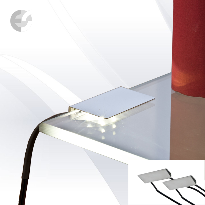Ефектен LED Clip От Електро Стил ООД