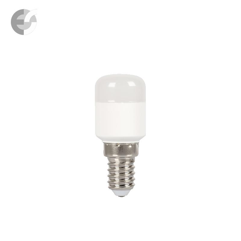 LED крушка 1.6W E14 150lm 2700K От Електро Стил ООД