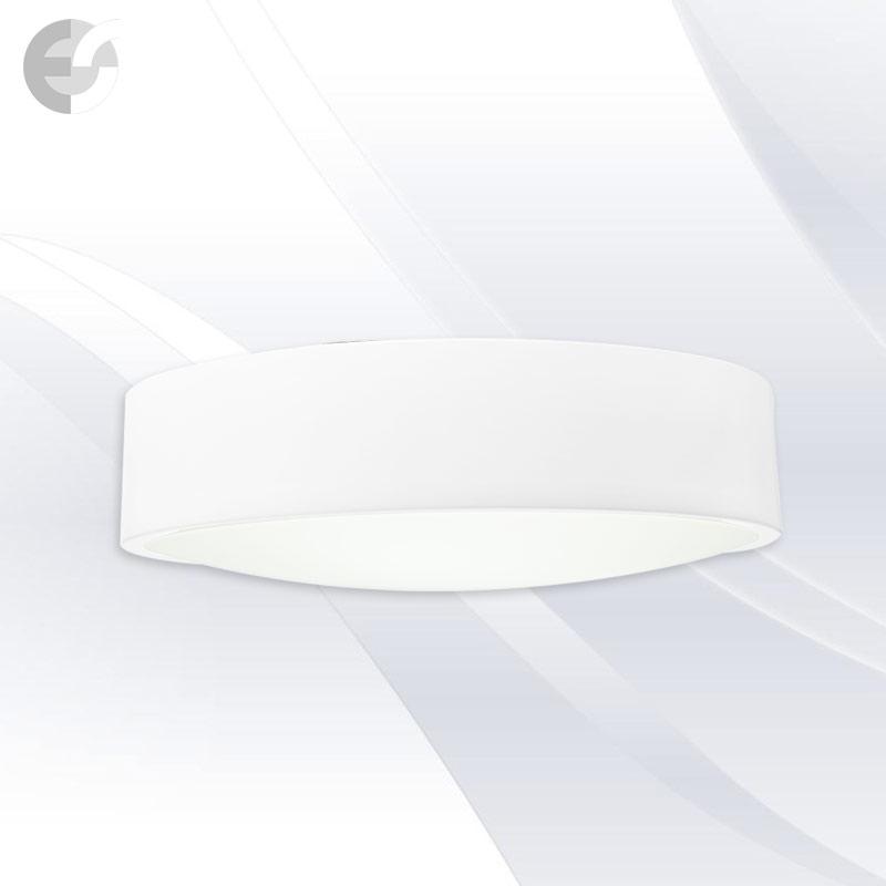 Plafoniera DISK /40cm DISK40SA9-24WWH