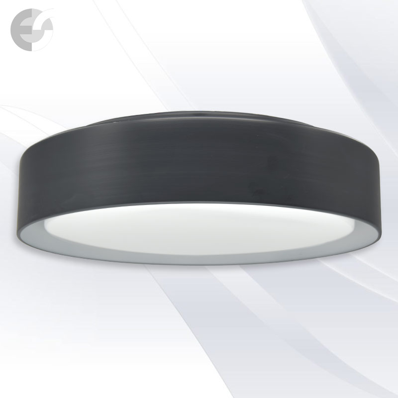 Plafoniera LED DISK DISK47SC10-24WGY