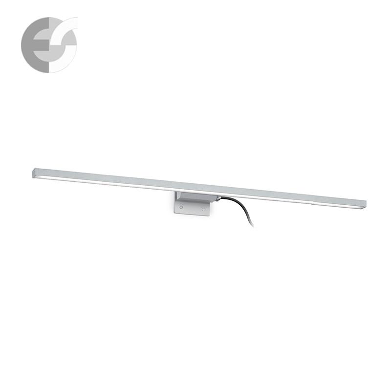 Aplica LED EDGAR