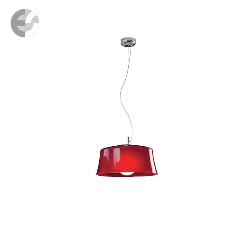 Lustra - corpuri de iluminat IGLOO 151511.74