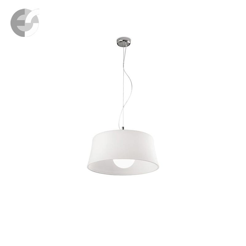 Lustra - corpuri de iluminat IGLOO 151511.76
