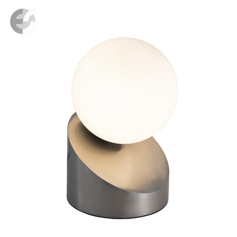 Lampa de birou cu LED touch Alisa 50300101