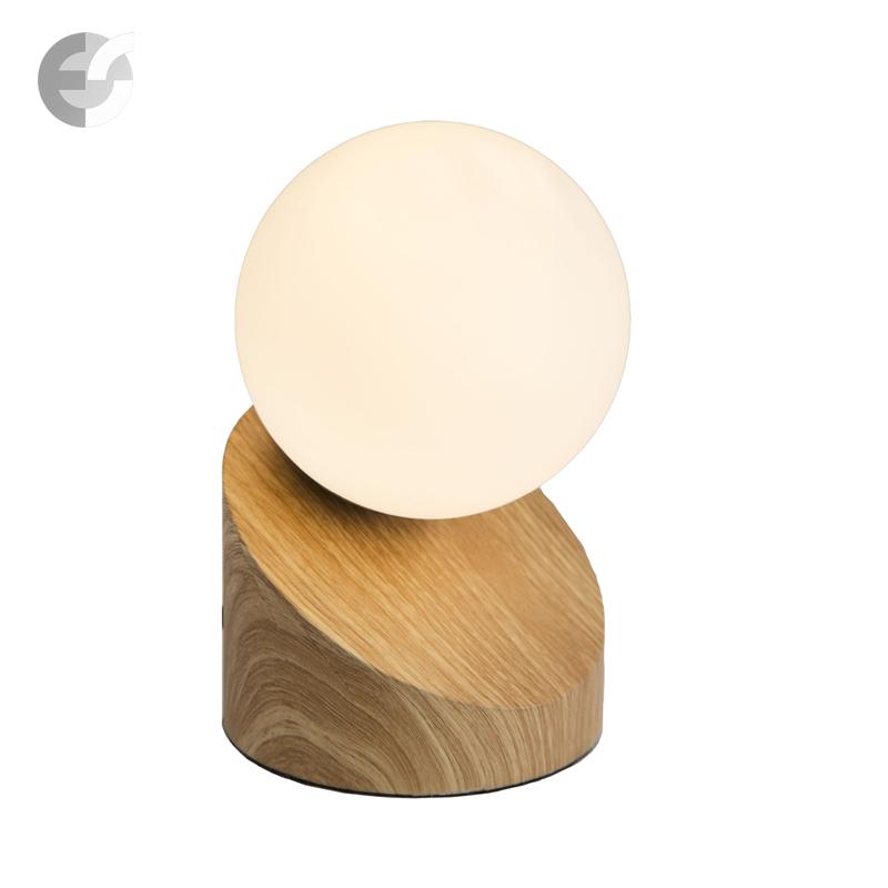 Lampa de birou cu LED touch Alisa 50300146