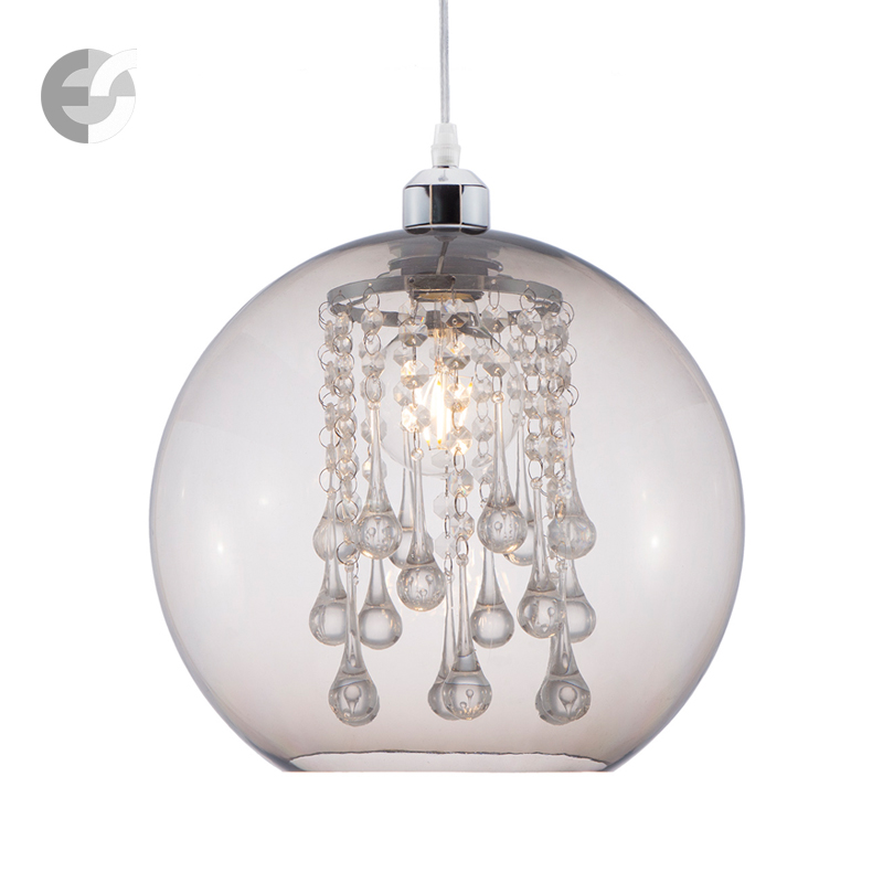 Lustra - corpuri de iluminat BUBBLE 30650102