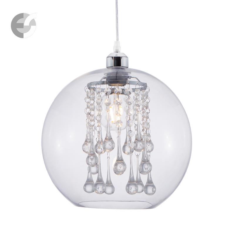 Lustra - corpuri de iluminat BUBBLE 30650106