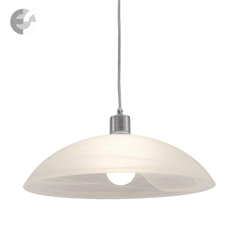 Pendul - corpuri de iluminat DAYTONA 31894001
