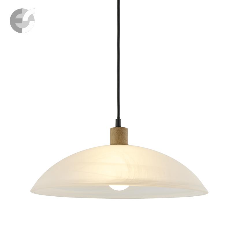 Pendul - corpuri de iluminat DAYTONA 31894046