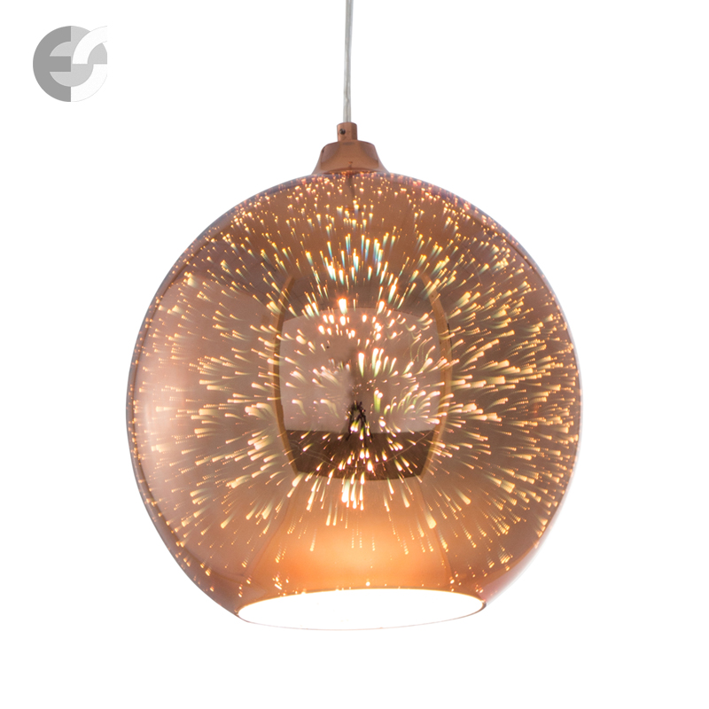 Lustra Firework 31264052