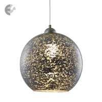 30060144 - Lustra - corpuri de iluminat LATINA