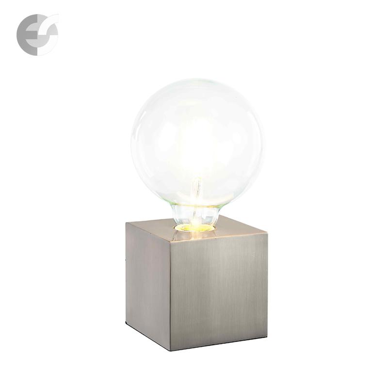 Lampa de birou cu LED touch LEONIE 50240101