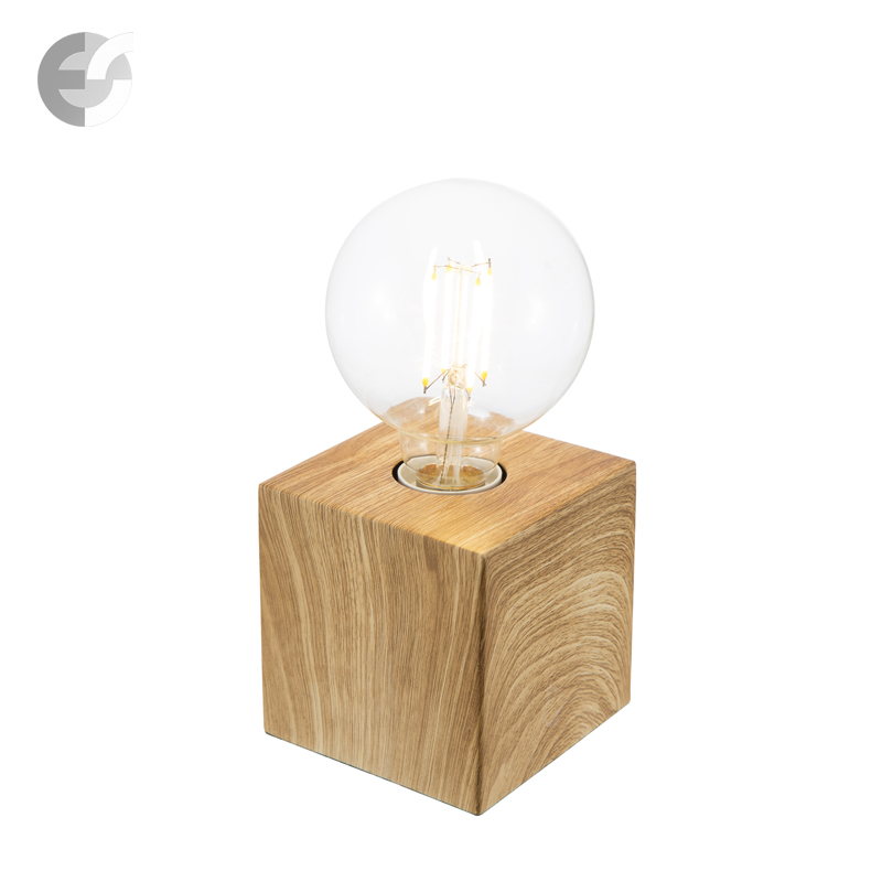 Lampa de birou cu LED touch LEONIE 50240146