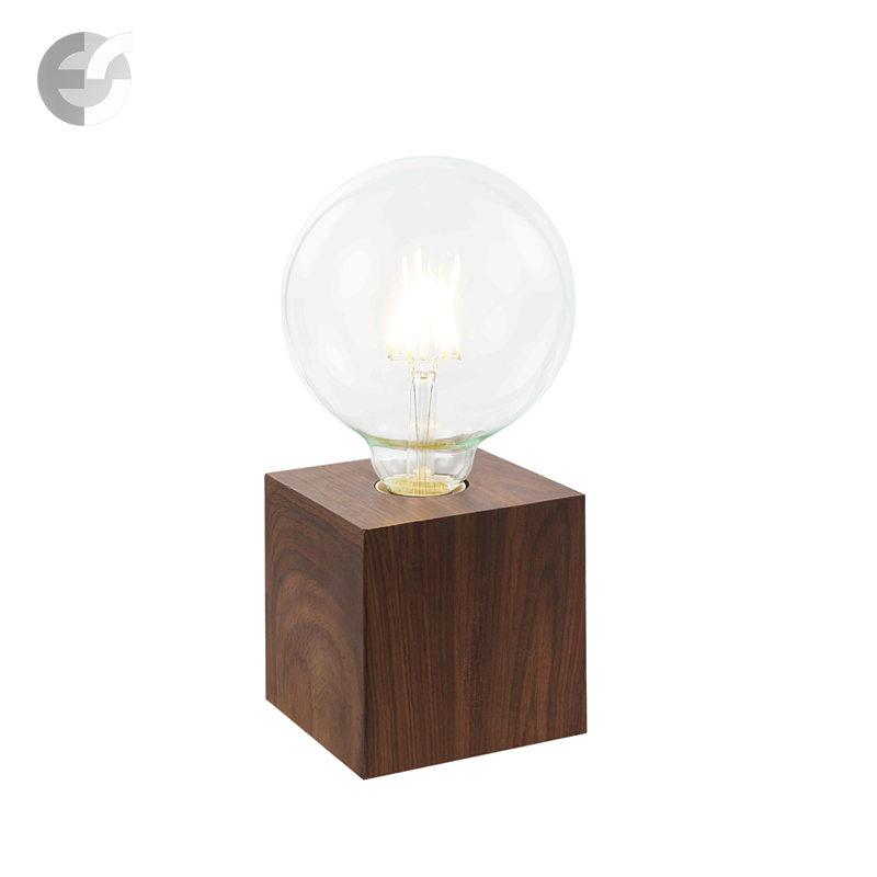 Lampa de birou cu LED touch LEONIE 50240147