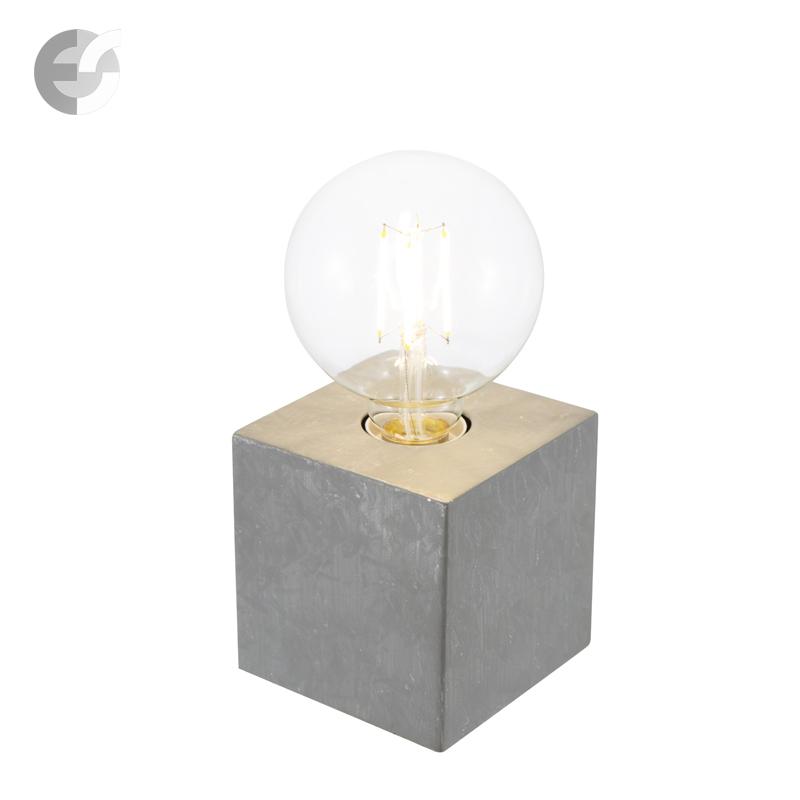 Lampa de birou cu LED touch LEONIE 50240148