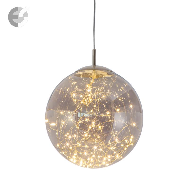 Lustra - Iluminat LED LIGHTS 34152502