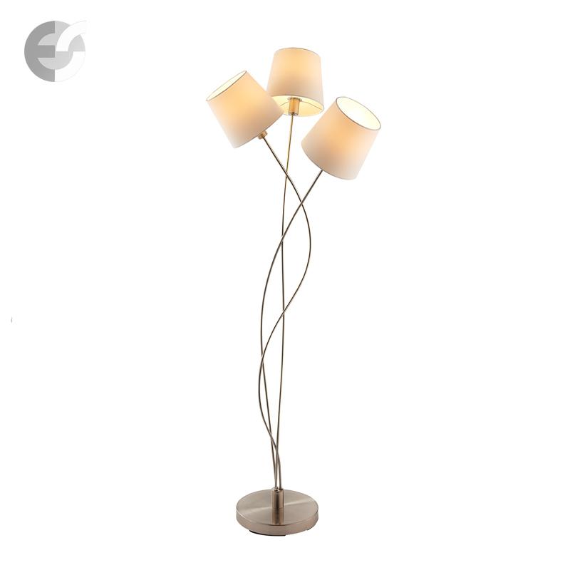 Lampa pentru dormitoare LIMA 40570301