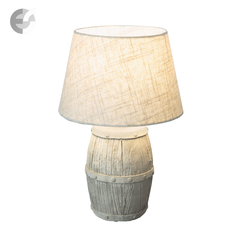 Lampa de birou Lisco