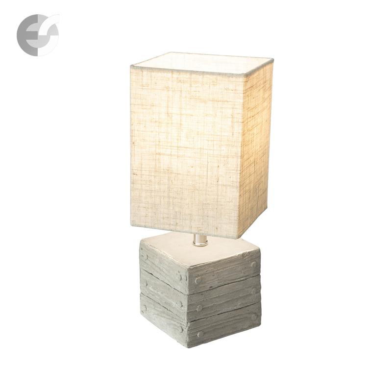 Lampa de birou - corpuri de iluminat vintage Lisco 50560168