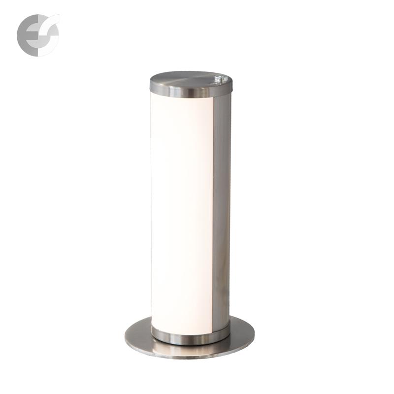 Настолна лампа SONOX с TOUCH - бутон  От Електро Стил ООД