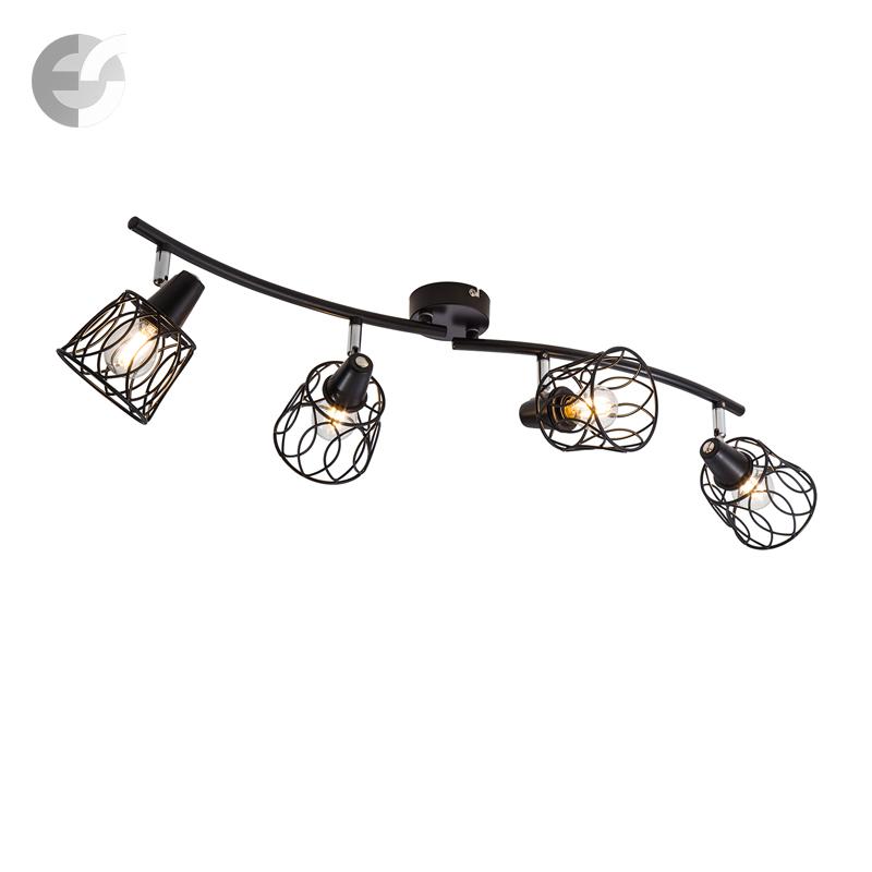 Spoturi - corpuri de iluminat vintage WIRE 81330408