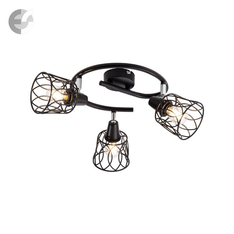 Spoturi - corpuri de iluminat vintage WIRE 81339308