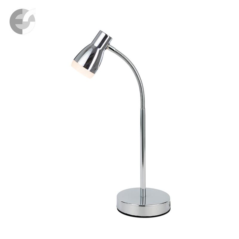 Lampa De Birou Cu Led Joy Corpuri De Iluminat Si Consumabile