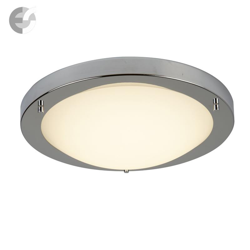Plafoniera LED FLUSH 8702SS