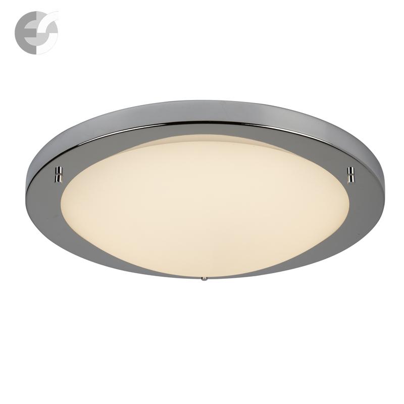 Plafoniera LED FLUSH 8703CC