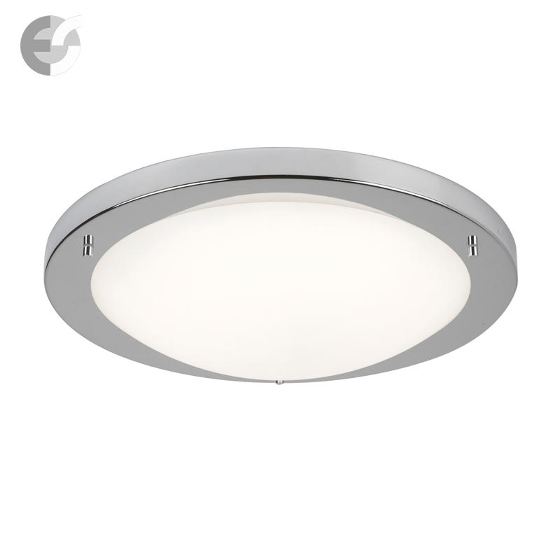 Plafoniera LED FLUSH 8703SS