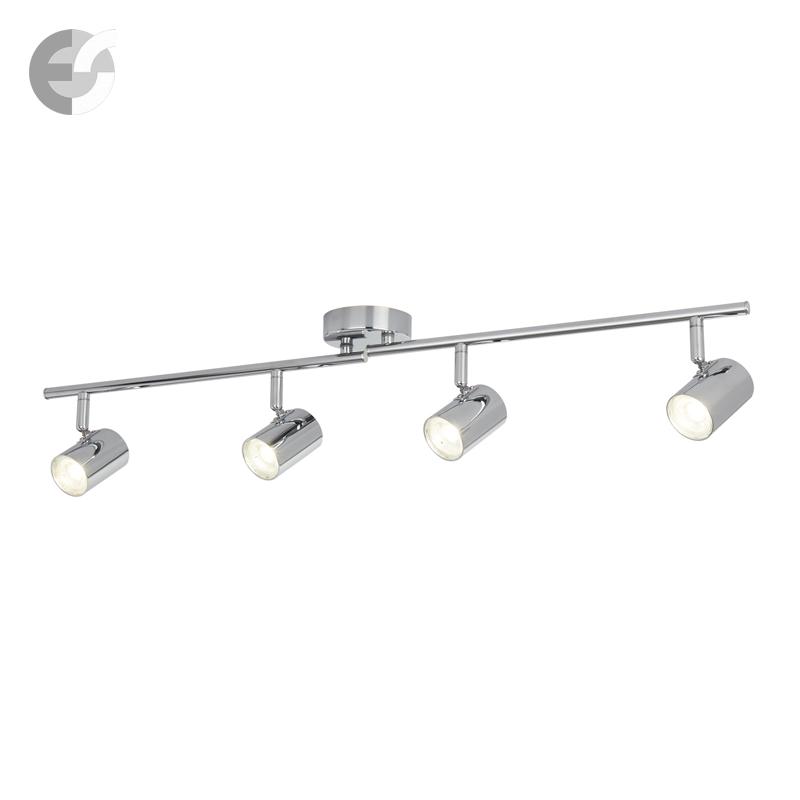 LED Spot - corpuri de iluminat ROLLO 3174CC