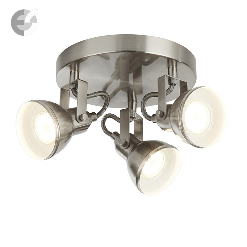 Spot - lampi retro FOCUS 1543SS