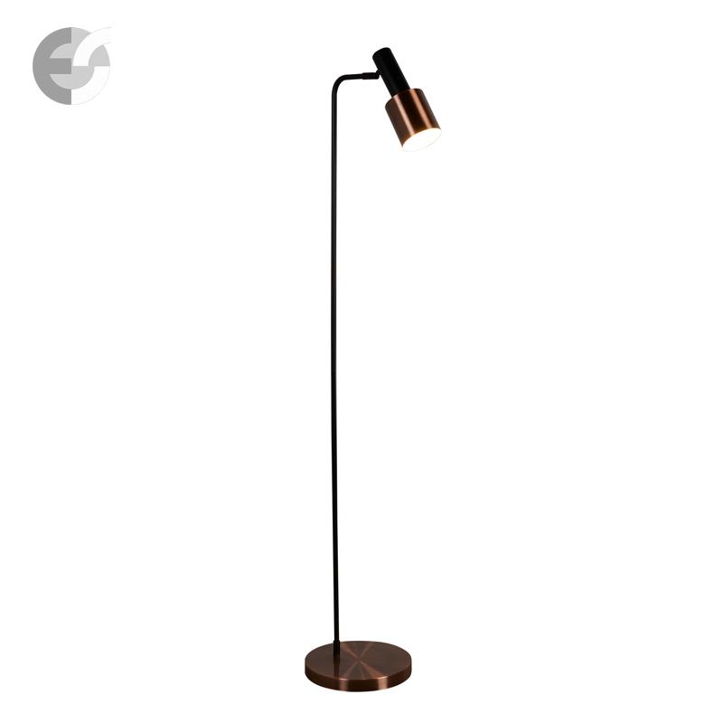 Lampadar - corpuri de iluminat vintage DENMARK EU3053CU