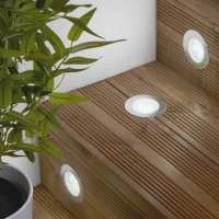 7bf31d3eb4baff Iluminat gradina - Corpuri de iluminat si consumabile. Distributie ...
