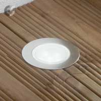 EU1160-10SS - Spoturi incastrate LED Outdoor