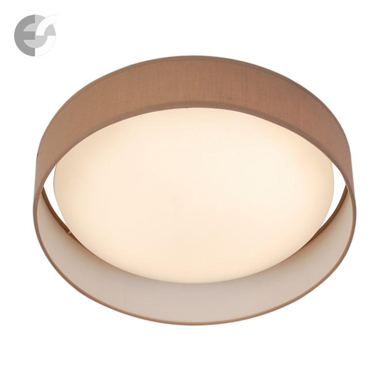 Plafoniera LED MODERN 9371-37BR