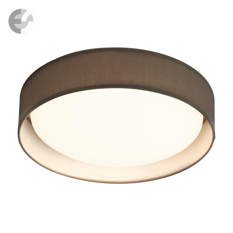 Plafoniera LED MODERN 9371-37GY
