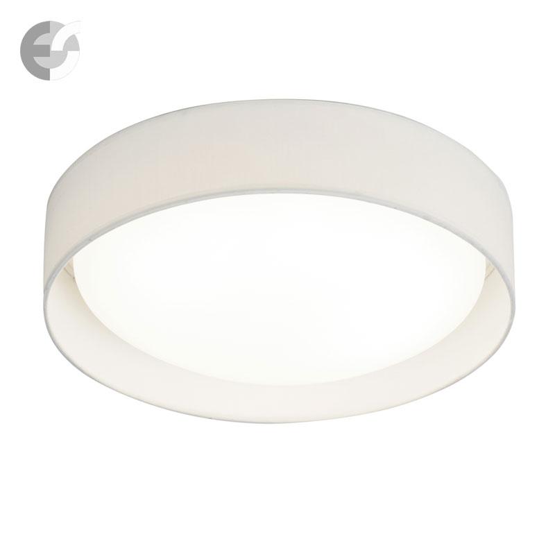 Plafoniera LED MODERN 9371-37WH