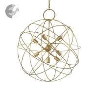 156033 - Lustra - corpuri de iluminat KONSE