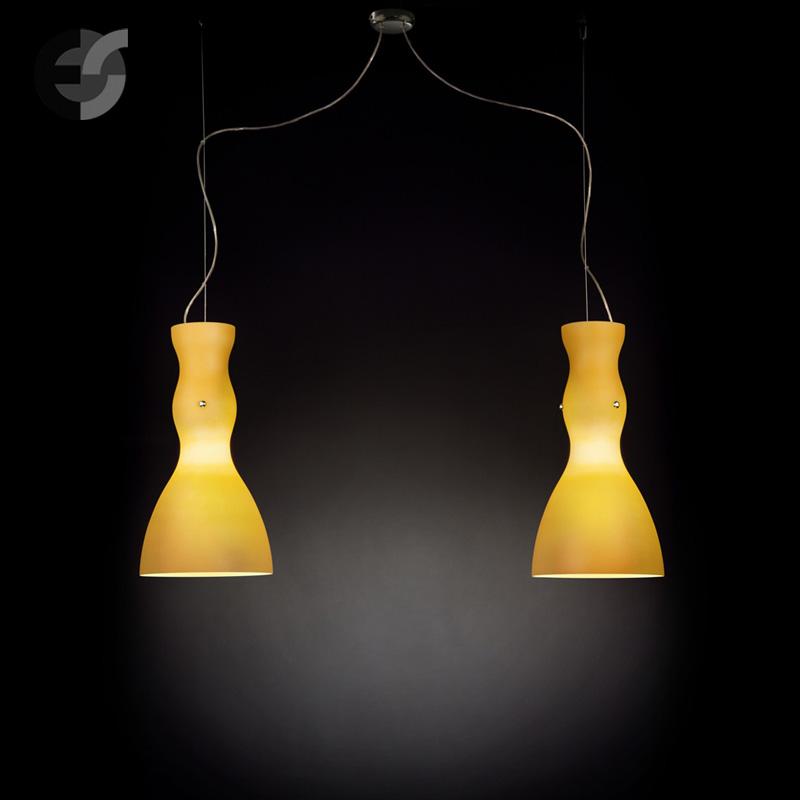 Lustra - corpuri de iluminat SCHERZO 185.512.32
