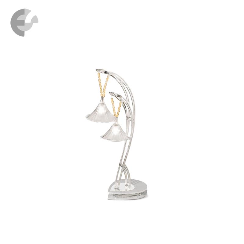 Lampa de birou FENICE