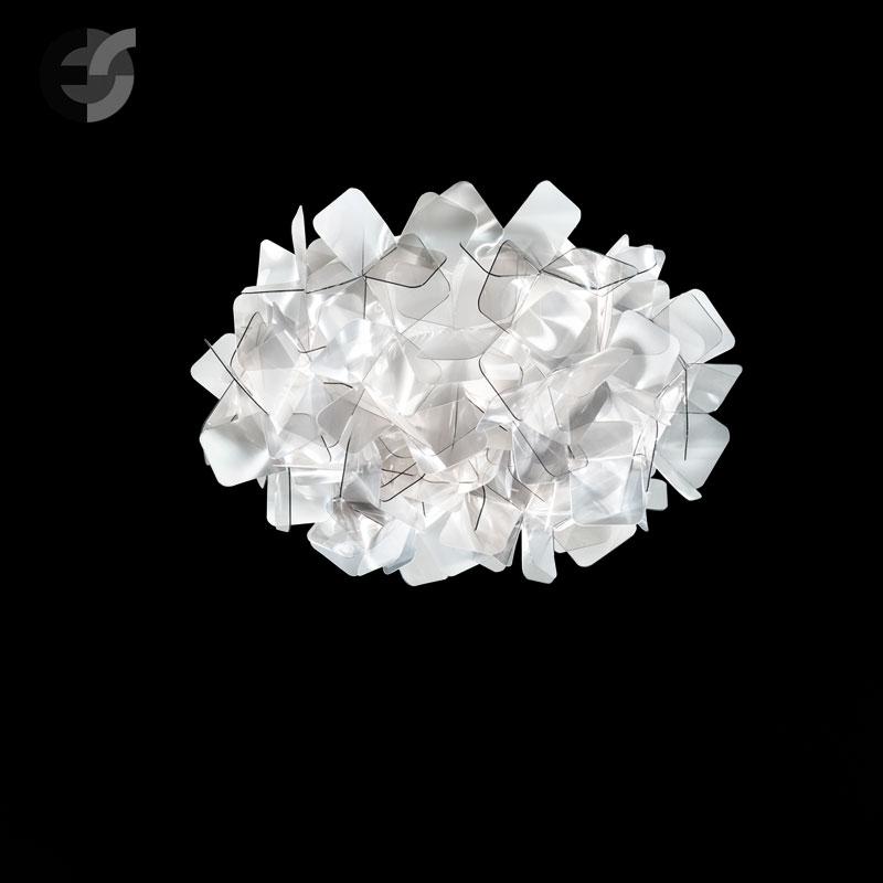 Plafoniere - iluminat modern CLIZIA