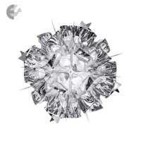 VEL78PLF0002S_000 - Plafoniere - iluminat modern VELI