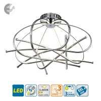 742060 - Plafoniere LED iluminat de design MARISA