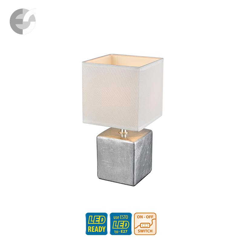Lampa de masa WANDA 20518