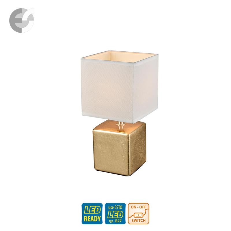 Lampa de masa WANDA 20519