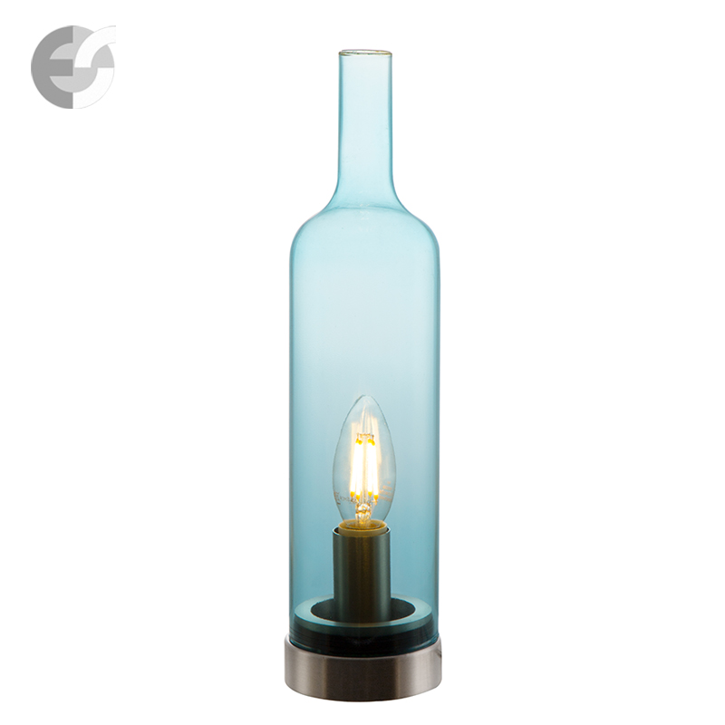 Lampa de masa BOTTLE 50090116