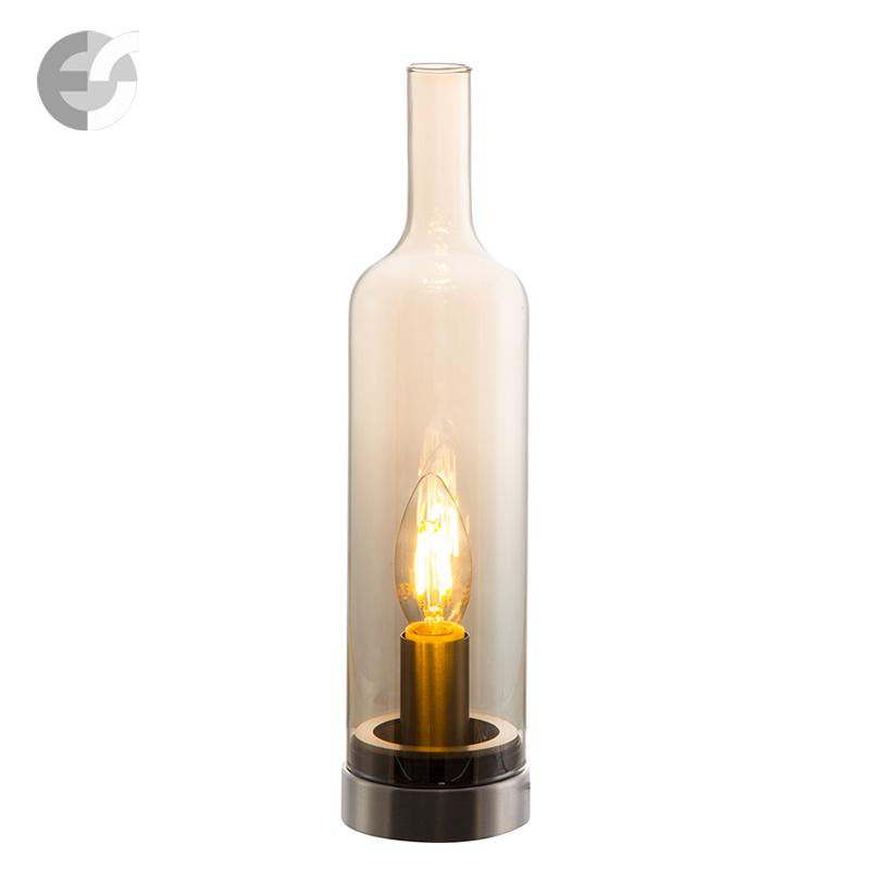 Lampa de masa BOTTLE 50090123