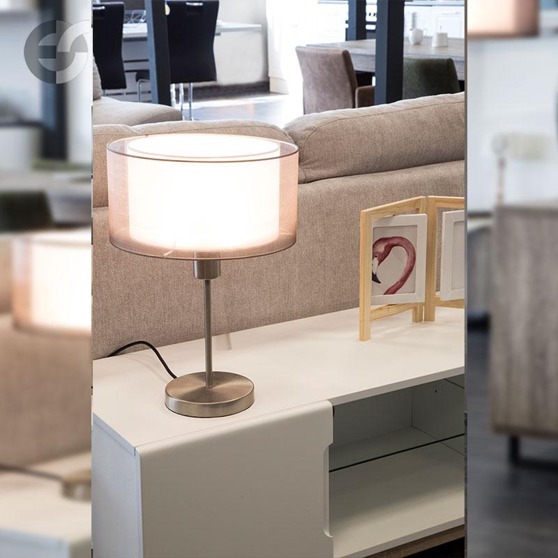 Lampa de masa CHLOE 50900102