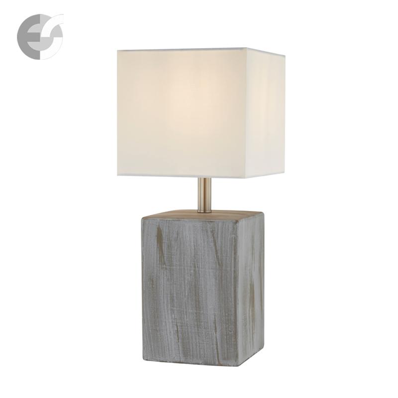 Lampa de masa SEA 50270102